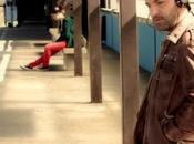B-NARIO: marzo brano colonna sonora della webserie Milano Underground