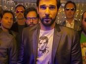 Smetto quando voglio: recensione film sydney sibilia