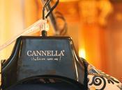 Moda Cannella SS14