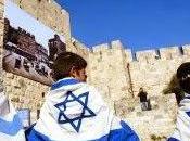 Ebraismo, Nasce Sicilia sezione dell'associazione Amici d'Israele