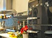 Home Design: frigoriferi Smeg, ancora must have