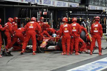 Fernando-Alonso_GP-Australia-20145 (1)