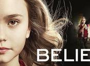 Believe: fantascienza Oscar