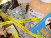 """Allarme Coldiretti: made """"Cosa Nostra"""", alimenti protagonista tavola"""