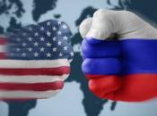 Post Referendum: quale prospettiva socio-politica Crimea?