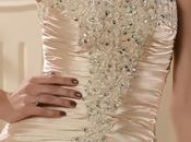 DressV Ivory color wedding dresses