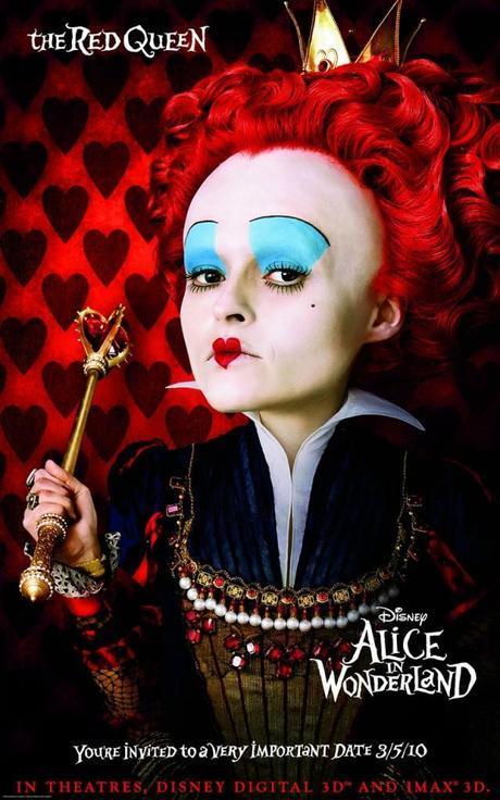 Alice In Wonderland Frasi Celebri Paperblog