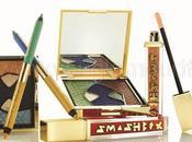 Santigold Smashbox: Santigolden collezione estate 2014