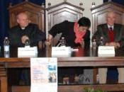 Assisi, Convegno Grande Interesse Culturale Giuseppe