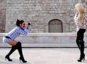 fotografo… fotografato, concorso cattura fotografi.