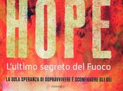 Recensione: Hope Cailing