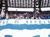 Napoli alla conquista dell'Europa, quanta napoletanità nella squadra?