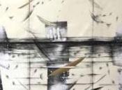 Arte Milano: Ernesto Terlizzi presenta cura Antonello Tolve: APOLOGIA DELLA SUPERFICIE testo catalogo anche Francesco Tadini