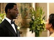 "Isaiah Washington ritorno ""Grey's Anatomy 10"": aspettavo"