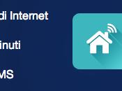 Telecom Italia presenta Smart vera prima offerta scontata fisso-mobile