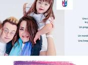 colori sogno, GEOX presenta nuova collezione realizzata ragazzi Sindrome Down