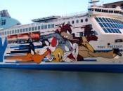 Sardegna tariffe pacchetti agevolati Moby