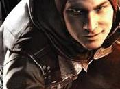 inFAMOUS: Second Video Soluzione