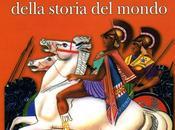 Libri ragazzi Storie della storia mondo