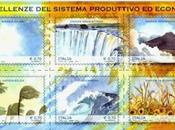 francobolli celebrare rinnovabili