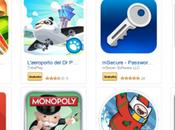 ApPrimavera: applicazioni valore euro gratis oggi Amazon Shop