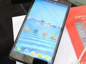 Lenovo S898T: ecco l'anti Xiaomi