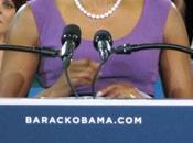 Michelle Obama Cina: forza della diplomazia soft