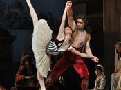 Corsaire: grande balletto Carlo