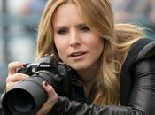 Thirty seconds veronica mars