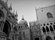 Costantinopoli Venezia inseguendo Sacro Graal!