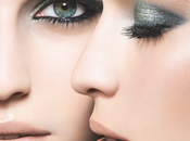 Chanel, Ombres Preview