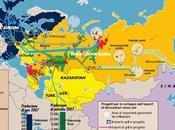 l'annessione della Crimea Putin abbatte costi gasdotto South Stream