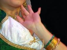 Bollywood Dance: cos'è dove impararla Italia