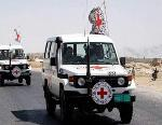 Sudan. Membro della Croce Rossa ucciso Darfur