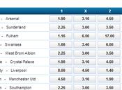 Cardiff-Liverpool, probabili formazioni quote