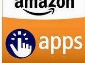 [News]Alcune pagamento gratis Amazon App-Shop
