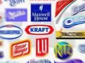 Edward Bernays, consumismo manipolazione delle masse