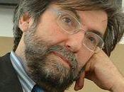piace svolta renziana: conflitto sotterraneo Ernesto Galli della Loggia)