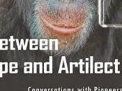 scimmia l'Intelligenza Artificiale, Goertzel