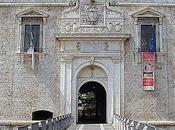 L'Abruzzo offre visitatori fitta rete Musei.