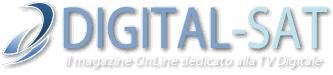 Digital-Sat