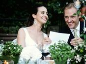 Roma all'Umbria matrimonio fatto immagini uniche rare emozioni