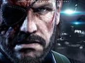 Metal Gear Solid Ground Zeroes Recensione