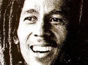 Marley Wailers Kaya (1978)