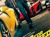 Need Speed recensione
