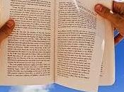 GIOCO RIPPER ISABEL ALLENDE della fine dodicesimo libro 2014)
