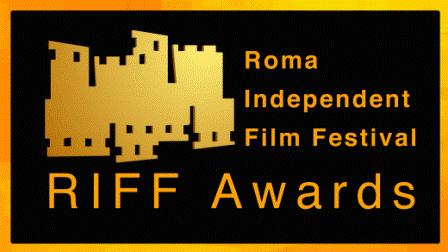 ROME-INDEPENDENT-FILM-FESTIVAL