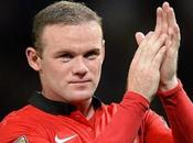 Manchester United, vince grazie Super Rooney.