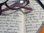 Vizi stranezze degli scrittori famosi