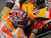 MotoGP 2014. Marquez subito pole Qatar